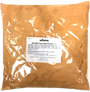 NIPPN Kara Age Coating Mix 3 lbs x 10