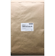 NIPPN Tempura Batter Mix Light 40 lbs